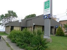 Bâtisse commerciale à vendre à Chandler, Gaspésie/Îles-de-la-Madeleine, 424, Route  132, 9740155 - Centris.ca