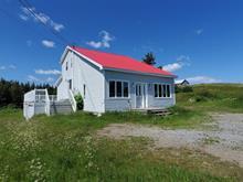 House for sale in Gaspé, Gaspésie/Îles-de-la-Madeleine, 2012, boulevard de Douglas, 25798840 - Centris.ca