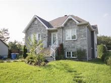 Maison à vendre à Lachute, Laurentides, 137, Rue des Bouleaux, 18139916 - Centris.ca
