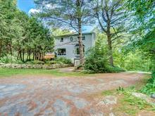 House for sale in Chelsea, Outaouais, 16, Chemin  Bisson, 27220124 - Centris.ca