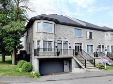 Triplex for sale in Rivière-des-Prairies/Pointe-aux-Trembles (Montréal), Montréal (Island), 12490, 56e Avenue (R.-d.-P.), 17063948 - Centris.ca