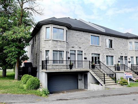 Triplex à vendre à Rivière-des-Prairies/Pointe-aux-Trembles (Montréal), Montréal (Île), 12490, 56e Avenue (R.-d.-P.), 17063948 - Centris.ca