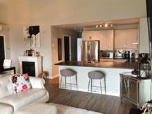 Condo / Appartement à louer à Brossard, Montérégie, 8300, Rue de Londres, app. 7, 28298715 - Centris.ca