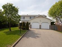 Maison à louer à Kirkland, Montréal (Île), 51, Rue  Argyle, 20601373 - Centris.ca