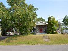 Maison à vendre à Mont-Joli, Bas-Saint-Laurent, 151, Avenue  Duguay, 18838530 - Centris.ca