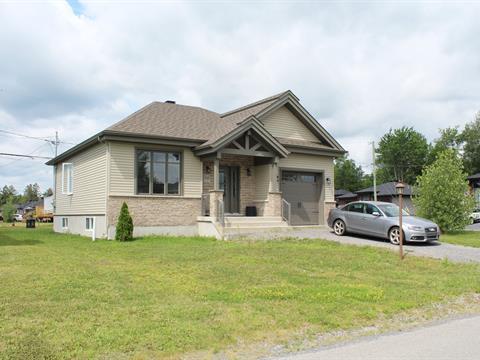 Maison à vendre à Saint-Zotique, Montérégie, 545, Rue le Diable, 27558442 - Centris.ca
