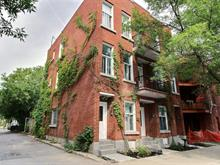 Condo for sale in Le Plateau-Mont-Royal (Montréal), Montréal (Island), 4359, Rue  Boyer, 23260604 - Centris.ca