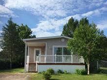 Maison mobile à vendre à Saint-Prime, Saguenay/Lac-Saint-Jean, 141, Rue de Laforest, 22047943 - Centris.ca