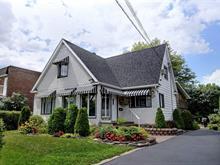 Maison à vendre à Vaudreuil-Dorion, Montérégie, 229, Rue  Lalonde, 12941614 - Centris.ca