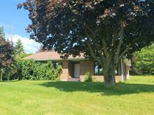 Maison à vendre à Baie-Saint-Paul, Capitale-Nationale, 240, Chemin  Saint-Laurent, 16528060 - Centris.ca