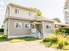 Maison à vendre à Contrecoeur, Montérégie, 671, Rue  Charron, 12766096 - Centris.ca