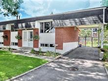House for sale in Pierrefonds-Roxboro (Montréal), Montréal (Island), 14815, Rue  Labelle, 21568556 - Centris.ca