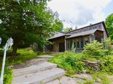 Maison à vendre à Havelock, Montérégie, 36, Rue  Simon, 13099486 - Centris.ca
