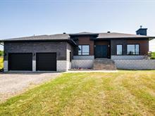 House for sale in Pontiac, Outaouais, 112, Chemin des Lilas, 21566210 - Centris.ca