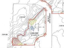 Terrain à vendre à Chelsea, Outaouais, Chemin  Susan, 14021111 - Centris.ca