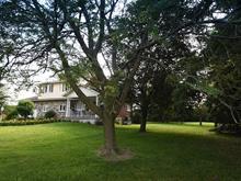 Maison à vendre à Saint-Basile-le-Grand, Montérégie, 84, Rue  Principale, 10977218 - Centris.ca