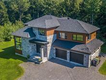 House for sale in Rock Forest/Saint-Élie/Deauville (Sherbrooke), Estrie, 6085, Rue de la Mine-d'Or, 12494456 - Centris.ca