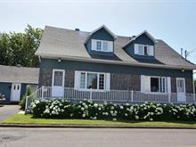 Maison à vendre à Lotbinière, Chaudière-Appalaches, 7509 - 7511, Route  Marie-Victorin, 21812864 - Centris.ca