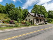 House for sale in Saint-Joachim, Capitale-Nationale, 386, Avenue  Royale, 12094506 - Centris.ca