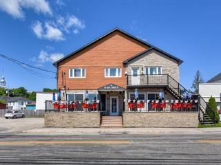 Immeuble à revenus à vendre à Saint-André-Avellin, Outaouais, 85, Rue  Principale, 20211309 - Centris.ca