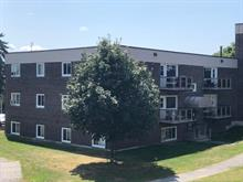 Condo for sale in Aylmer (Gatineau), Outaouais, 84, Rue  Front, apt. 102, 24179333 - Centris.ca