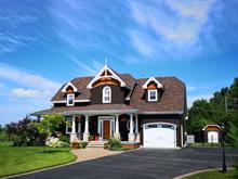 Maison à vendre à Mercier, Montérégie, 1233, boulevard  Salaberry, 11178927 - Centris.ca