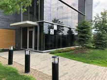 Condo / Appartement à louer à Brossard, Montérégie, 6325, boulevard  Rome, app. 504, 15097157 - Centris.ca