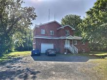 Maison à vendre à Saint-Cyprien-de-Napierville, Montérégie, 275, Route  221, 24364759 - Centris.ca