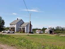 House for sale in Saint-Épiphane, Bas-Saint-Laurent, 468, 4e Rang Est, 10556588 - Centris.ca