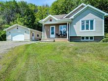 House for sale in Val-des-Monts, Outaouais, 2107, Route  Principale, 23149644 - Centris.ca
