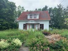 Maison à vendre à Rivière-Ouelle, Bas-Saint-Laurent, 176, Route  132, 22290128 - Centris.ca