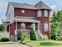 Duplex for sale in Québec (Les Rivières), Capitale-Nationale, 261 - 263, Rue  Samson, 20734638 - Centris.ca