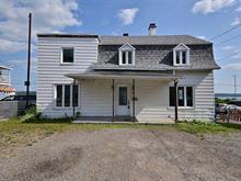 Maison à vendre à Beaupré, Capitale-Nationale, 7918, Avenue  Royale, 13511937 - Centris.ca