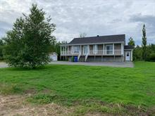 House for sale in Sept-Îles, Côte-Nord, 1450, Rue  Bell, 13289988 - Centris.ca