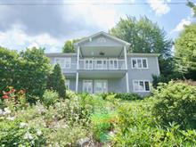 Maison à vendre à Waterloo, Montérégie, 24, Rue des Flandres, 23549224 - Centris.ca