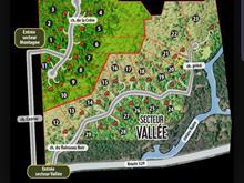 Terrain à vendre à Sainte-Agathe-des-Monts, Laurentides, 21, Route  329 Nord, 24350037 - Centris.ca