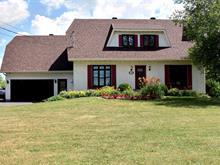 Maison à vendre à Saint-Jean-sur-Richelieu, Montérégie, 136, Chemin des Patriotes Est, 15842316 - Centris.ca