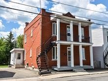 Duplex for sale in Saint-Jérôme, Laurentides, 144 - 146, Rue de Saint-Faustin, 20596666 - Centris.ca