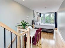 Condo / Appartement à louer à Le Plateau-Mont-Royal (Montréal), Montréal (Île), 4268, Rue  De Brébeuf, app. 302, 20278198 - Centris.ca