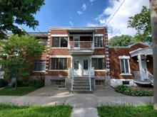 Condo / Appartement à louer à Rosemont/La Petite-Patrie (Montréal), Montréal (Île), 6781, Rue  Louis-Hémon, 26836523 - Centris.ca