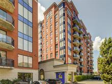 Condo for sale in Saint-Laurent (Montréal), Montréal (Island), 800, Rue  Muir, apt. 602A, 15346281 - Centris.ca