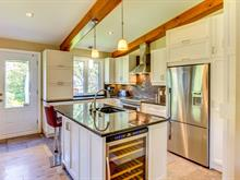Maison à vendre à Saint-Ferréol-les-Neiges, Capitale-Nationale, 17, Rue des Jardins, 24052891 - Centris.ca
