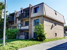 Immeuble à revenus à vendre à Auteuil (Laval), Laval, 5875, boulevard des Laurentides, 25608193 - Centris.ca