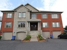 Condo / Appartement à louer à Brossard, Montérégie, 7535, Rue  Lautrec, 14225969 - Centris.ca