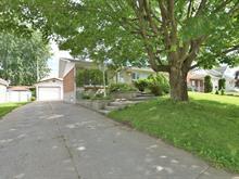 House for sale in Joliette, Lanaudière, 963, Rue  Ladouceur, 11153577 - Centris.ca