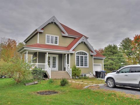 Maison à vendre à Venise-en-Québec, Montérégie, 196 - 198, 23e Avenue Ouest, 23988925 - Centris.ca