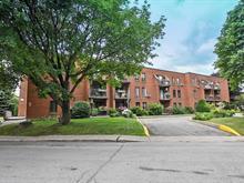 Condo for sale in Anjou (Montréal), Montréal (Island), 9500, boulevard des Galeries-d'Anjou, apt. 104, 20895821 - Centris.ca