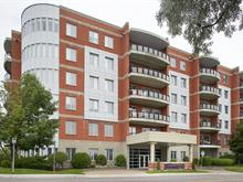 Condo / Apartment for rent in Chomedey (Laval), Laval, 2100, Avenue  Terry-Fox, apt. 310, 20216570 - Centris.ca