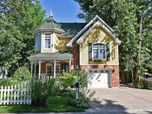 House for sale in Auteuil (Laval), Laval, 22, Terrasse  Debien, 16949515 - Centris.ca