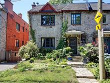 Condo / Apartment for rent in Côte-des-Neiges/Notre-Dame-de-Grâce (Montréal), Montréal (Island), 4532, Avenue  Hingston, 21281969 - Centris.ca